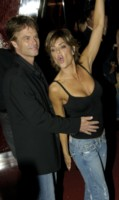 Lisa Rinna picture G184695