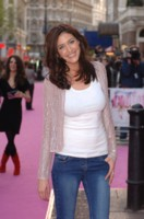 Lisa Snowdon picture G184782