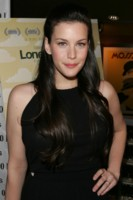 Liv Tyler picture G184797