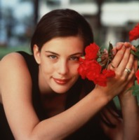 Liv Tyler picture G184815