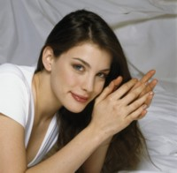 Liv Tyler picture G184816