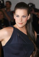 Liv Tyler picture G184833