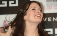 Liv Tyler picture G184835