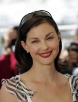 Ashley Judd picture G18484