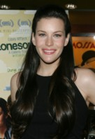Liv Tyler picture G184840