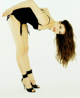 Liv Tyler poster G184849