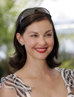 Ashley Judd picture G18485