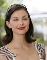 Ashley Judd picture G18486