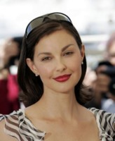 Ashley Judd picture G18488