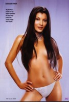 Kelly Hu picture G89657
