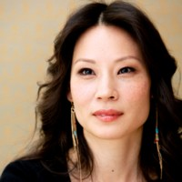 Lucy Liu picture G185059