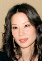 Lucy Liu picture G185066