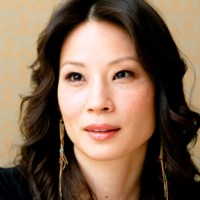 Lucy Liu picture G185068