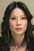 Lucy Liu picture G185146