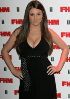 Lucy Pinder picture G185299