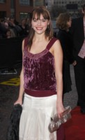Kate Ford picture G320417