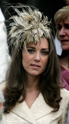 Kate Middleton poster G186139