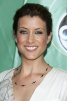 Kate Walsh picture G229376