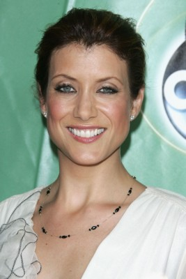 Kate Walsh poster G186274