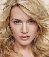 Kate Winslet picture G186302