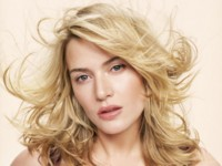 Kate Winslet picture G186304