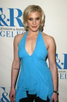 Katee Sackhoff picture G186313