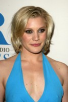 Katee Sackhoff picture G186314
