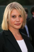 Katee Sackhoff picture G186323