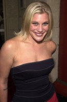 Katee Sackhoff picture G186326