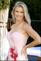 Katherine Kelly Lang picture G186422