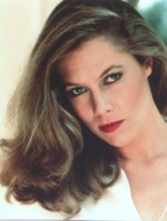 Kathleen Turner picture G186430