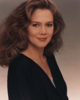 Kathleen Turner picture G186431