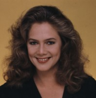 Kathleen Turner picture G186432