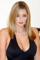 Keeley Hazell picture G186768