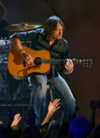 Keith Urban picture G186916