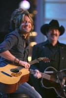 Keith Urban picture G186924