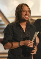 Keith Urban picture G186926