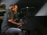 Keith Urban picture G186927