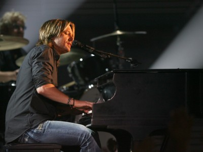 Keith Urban poster G186927