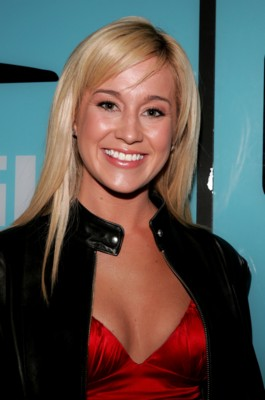 Kellie Pickler poster G186964