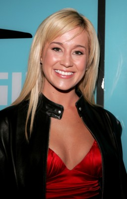 Kellie Pickler poster G186965
