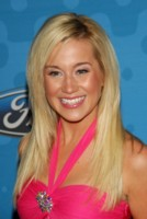 Kellie Pickler picture G381020