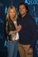 Kelly Ripa picture G187438