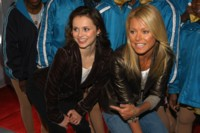 Kelly Ripa picture G187439