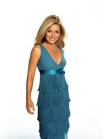 Kelly Ripa picture G187441