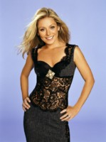 Kelly Ripa picture G187444