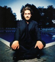 Kenneth Branagh picture G187450