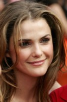 Keri Russell picture G187487