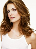 Keri Russell picture G187537