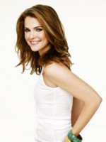 Keri Russell picture G187540